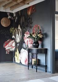 modern home furniture design services. dramatic dining 2 modern home furniture design services