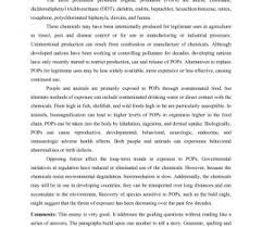 Top Essay Writing Personal Statement In Words Examples Word