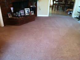Living Room Carpet Living Room Carpet Clean