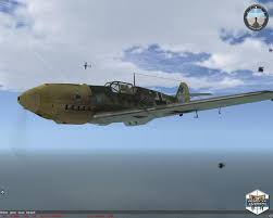 ind dll fix battle of britain 2 wings of victory v1 0 eng dll fix