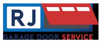 rj garage door service garage door services 4200 atlantic ave raleigh nc phone number yelp