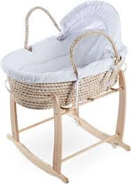 babies nz baby moses basket