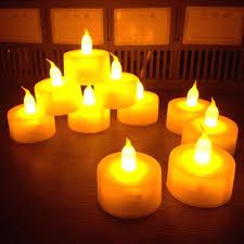 Unscented Tealight Candles Walmart Ikea Red Tea Light Battery Bulk. Tea  Light Candle Holders Canada Battery Operated Tealight Candles Walmart  Beeswax Bulk.