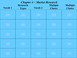 Chapter 3 Fundamentals Of Organization Structure