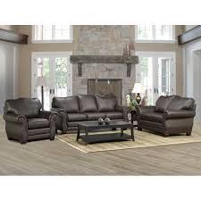 italian leather furniture stores. Huntington Italian Leather Sofa Furniture Stores E
