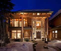 Swiss Chalet Decor Mountain Chalet Home Plans Images
