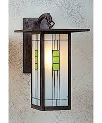 frank lloyd wright outdoor lighting. Full Size Of Craftsman Flush Mount Ceiling Light Style Exterior Lighting Frank Lloyd Wright Chandelier Outdoor