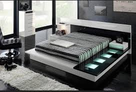 ... Elegant Cheap Bedroom Sets For Sale Fresh Bedroom Sets Cheap  Internetunblock Internetunblock And Elegant Cheap Bedroom ...