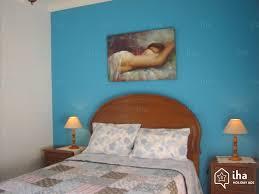 Lima Bedroom Furniture Garte Self Catering For Rent In Ponte De Lima Iha 22279