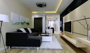 Small Picture Simple Home Decorating Ideas Living Room Fujizaki