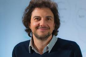 whitehead institute news whitehead member david  whitehead member david sabatini