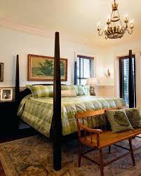 marvellous rugs charleston sc interior design firm j interior design master bedroom area rug cleaning charleston