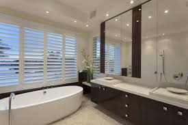 Small Bathroom Renovations Sydney Ideas For The Small Bathroom - Small bathroom renovations