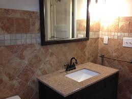 bathroom remodeling pittsburgh. Interesting Remodeling Pittsburgh Bathroom Renovation For Remodeling S