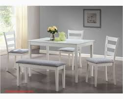 elegant gl kitchen table priapro