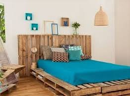 furniture for your bedroom. how to build your dream bed with no effort and little money furniture for bedroom