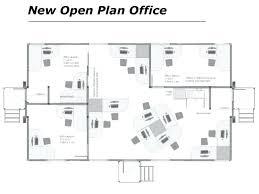 office design planner. Office Design Layout Templates Fice Planner Enchanting Maker Free S