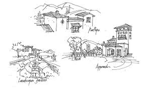 architecture design sketches. Site Analysis \u0026 Planning Architecture Design Sketches G