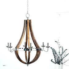 chandelier lighting nautical lighting chandelier nautical ceiling chandelier lamps australia childrens chandelier lighting canada