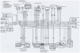 honda vt1100 wiring diagram wiring diagram sample 1100 honda shadow wiring diagram wiring diagram 1997 honda shadow 1100 wiring diagram honda vt 1100