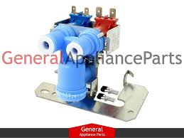 ge hotpoint refrigerator water solenoid valve wr57x10032 ge hotpoint refrigerator water solenoid valve wr57x10032 wr57x10064 wr57x10040
