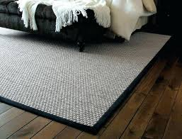 sisal rug runner sisal rug runner attractive gray sisal rug throughout design natural area rugs decorations