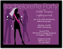 bachelorette party invite bachelorette party invitation wording bachelorette party