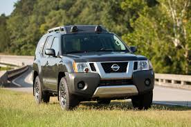 2018 nissan xterra redesign.  redesign 2018 nissan xterra price throughout nissan xterra redesign a