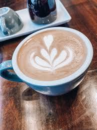 • specialty coffee • small batch roaster • espresso. Top 13 Best Coffee Shops In St Louis For 2021 The Darkest Roast
