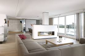 interior double sided wood burning fireplace nz gas fireplaces two electric indoor outdoor australia ireland