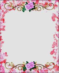 invitations wedding invitation card designs for friends design template fl sample format templates hindu nice