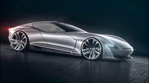 2018 jaguar concept. fine jaguar 2018 jaguar f type concept 2020 inside jaguar concept 1