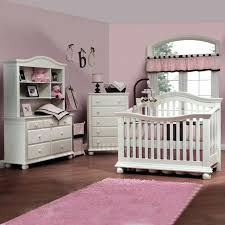 Baby Furniture Warehouse Braintree Brisbane Keele And Steeles