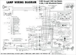 toyota external voltage regulator wiring diagram leece neville chevy medium size of alternator external voltage regulator wiring diagram gm dodge diagr leece neville chevy ford