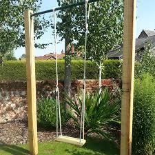 outdoor pull up bar outdoor garden swing