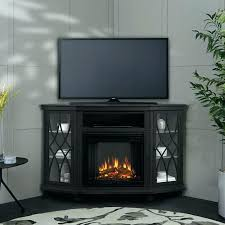 ventless electric fireplace insert electric fireplaces wood burning stove stoves stand fireplace inserts