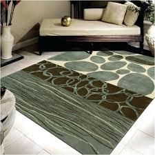 4x6 rectangular braided rug outdoor patio elegant home depot area rugs decorating sugar cookies wit