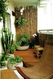 Diy Patio Decorating Ideas Water Feature For Small Patio Small