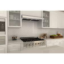 Under Cabinet 615 Zline Kitchen