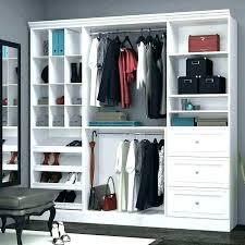 fantastic closet organizer closets by design systems home remodel ideas brilliant organizers regarding 7 trinity expandable walk in closet systems