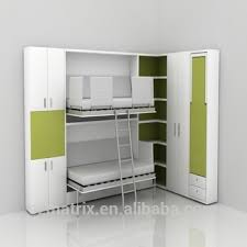 multifunctional furniture. Wholesale Bunk Beds For Kids, Multifunctional Furniture Bedroom,hidden Wall Bed