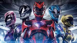 """Darum hat sich """"Power Rangers 2"""" erledigt - Kino News - FILMSTARTS.de"""