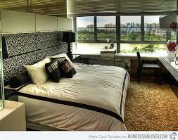 Cool Bedrooms For Men