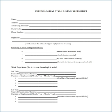 Define Functional Resume Publicassets Us