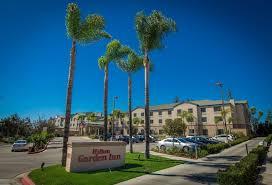 hilton garden inn los angeles montebello 90 1 7 5 updated 2019 s hotel reviews ca tripadvisor