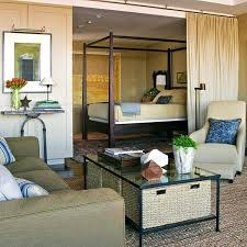 efficiency apartment furniture. Furniture For Efficiency Apartments 3 Use Dividers Apartment Layout . E