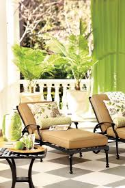 Outdoor Furniture Cushions 23 X 27
