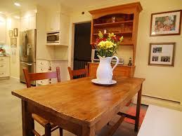 kitchen table designs. kitchen table designs o