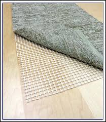 non skid rug mat non skid rug mat hobby lobby non skid rug mat