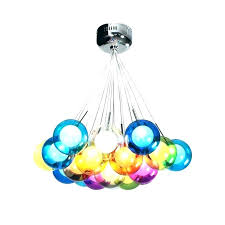 colored chandelier colored glass chandelier colored chandelier light bulbs modern chandeliers lights led bulbs included multi